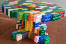 Party on // Duplo