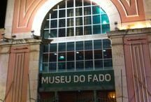 Conselho Nacional da CPCCRD / No passado dia 6 de Dezembro de 2014 (Sábado), entre as 14h 30 e as 18h 30, realizou-se no Museu do Fado, o Conselho Nacional da Confederação Portuguesa das Colectividades de Cultura, Recreio e Desporto (CPCCRD), com a participação dos conselheiros nacionais e os órgãos sociais da CPCCRD, onde se aprovou o Plano de Actividades e Orçamento para 2015.