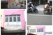 Kontraktor Rumah Jakarta / Dwisindo sudah dipercaya lebih dari 15 tahun membangun dan merenovasi rumah maupun gedung. Kami mempunyai kapabilitas dalam memberikan pelayanan berkualitas dan bermutu.                                          Hubungi kami : 021- 29360754 / HP. 082225631448 Head Office : Jl. Kramat Asem No. 34, Matraman – Jakarta Timur 13120 FAX 021 - 29360751
