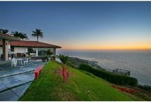 Palos Verdes Homes / Real Estate Properties for sale in the Palos Verdes, Palos Verdes Estates, Rancho Palos Verdes, Palos Verdes Peninsula, Malaga Cove, and South Bay, California area.