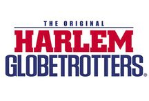 The Original Harlem Globetrotters / Everything Harlem Globetrotters