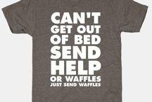 Shirt's