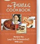Braces Friendly Foods and Recipes