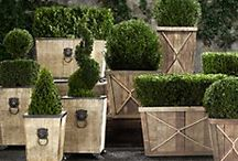 Home Outdoor Accessories / by Ace Bell