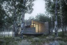 vray_making off