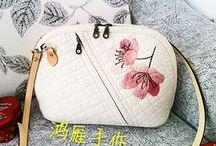 сумочки ЯП 1