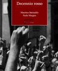 letteratura italiana. Storia contemporanea