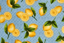 lemons and picnics / i love lemons / by a picnic to go