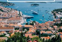 Croatia | TRAVEL