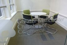 Manchester Chamber of Commerce