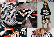 doze of pattern