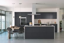 New Kitchen Ranges / The Lucente Anthracite and Imola White and Anthracite Ranges have arrived to our website.  To celebrate the launch we have knocked 15% off the rrp's until 30 June 2015.    Visit doorsandhandles.uk.com for more information.