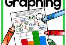 Grade 1 sight word activities