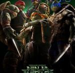 Teenage Mutant Ninja Turtles (2014) 720p HDCAM