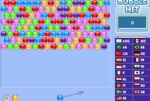 Juegos Online Gratis / Juga a todos los Juegos Online que más te gustan totalmente gratis en la web de Juegos Online Gratis http://www.magazinegames.com/juegos/