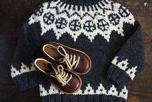 Knit bimbi