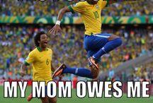 Sports memes