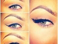 Makeup how to