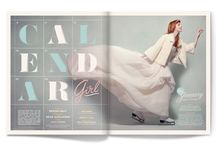 Editorial Design / by Design Editor