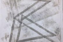 VAP1-Printmaking-Symmetry