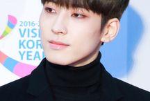 Wonwoo