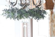 Christmas Stylist / Ideas and examples of Christmas Decorating, a.k.a. Christmas Decor Styling or Staging, for commercial and residential real estate, places & spaces. Visual Merchandising, a.k.a Staging, ideas/examples with Christmas-themed decor for commercial and residential real estate, places & spaces.  Michelle Boddie, Christmas Stylist ~ @EverChristmas www.pinterest.com/michelleboddie/christmas-stylist/ https://itseverchristmas.wordpress.com/