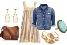 My Style / by Heather Nichols