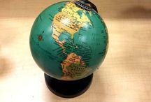BLOG Le monde est à nous / articles du blog