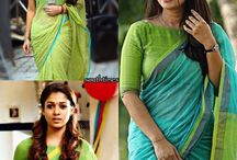 indian saree shops