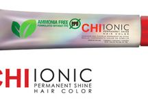 PPD Free Hair Dyes