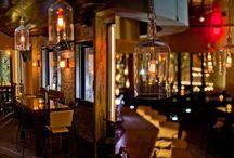 Irish Pub Styles