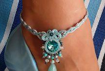 Jewellryes