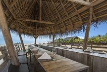 Dining / #maalumaalu #aliyaresort #mountbatten #wildtrailsyala #themeresorts #dining http://www.theme-resorts.com/