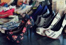 nice shoses ~