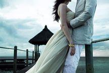 Bollywood / by Shaheen Tiwana