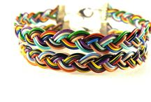 electrical wire craft
