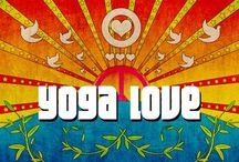 Yoga Shows / Stay close to your yoga practice with our themed shows to help guide your journey.