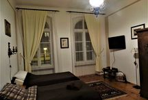 Apartment Wrocław