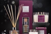 Christmas Adverts 2016 / The very best of our Christmas gifting ranges