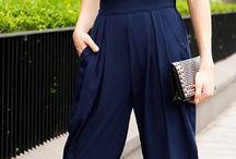 Overalls Women Elegant