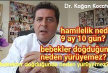 Yenidoğan Dönemi