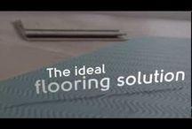 Videos / by Karndean Designflooring
