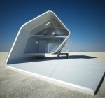 Contem_ Arhitecture