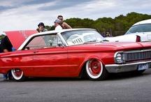 XP Coupes