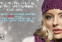 Promotions / Monthly Fabskin247 Promotions and Sales