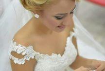 düğünüm..