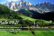 Free Bible Verse Wallpaper