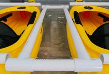 Kayak_vozíky_cartwheel