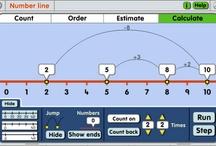 ICT Mathematics