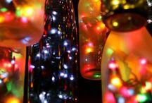 Holidays / by Erin Apodaca